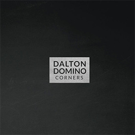 Dalton Domino - Corners